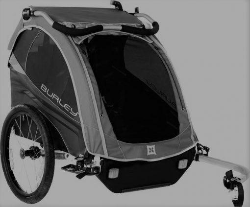 exklusive bikeausstattung zu fairen preisen. Black Bedroom Furniture Sets. Home Design Ideas