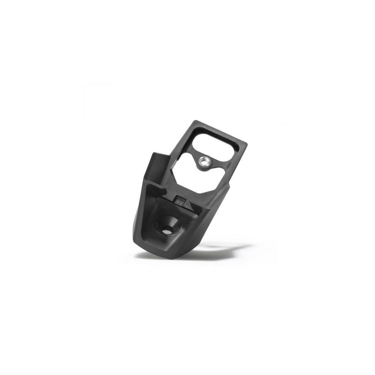 1270016822 Bosch Displayhalter Kiox Anthrazit Sockel ohne Montageplatte