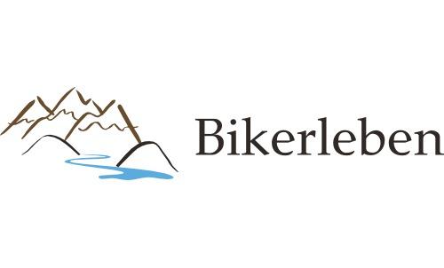 Bikerleben